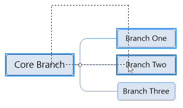 How_do_I_select_multiple_branches_02.png