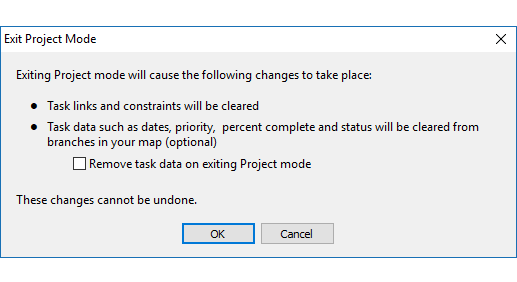 How_do_I_exit_Gantt_Project_mode_and_remove_4.png