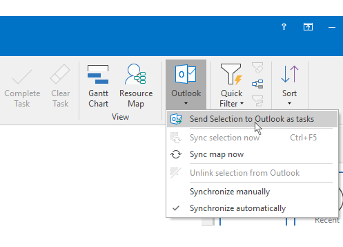 Can_tasks_be_synchronised_with_Outlook_2.png