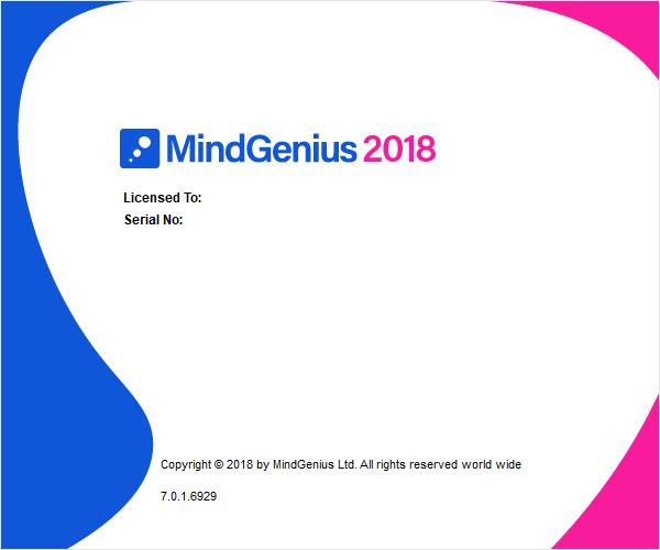 The_MindGenius_Splash_Screen_08.png