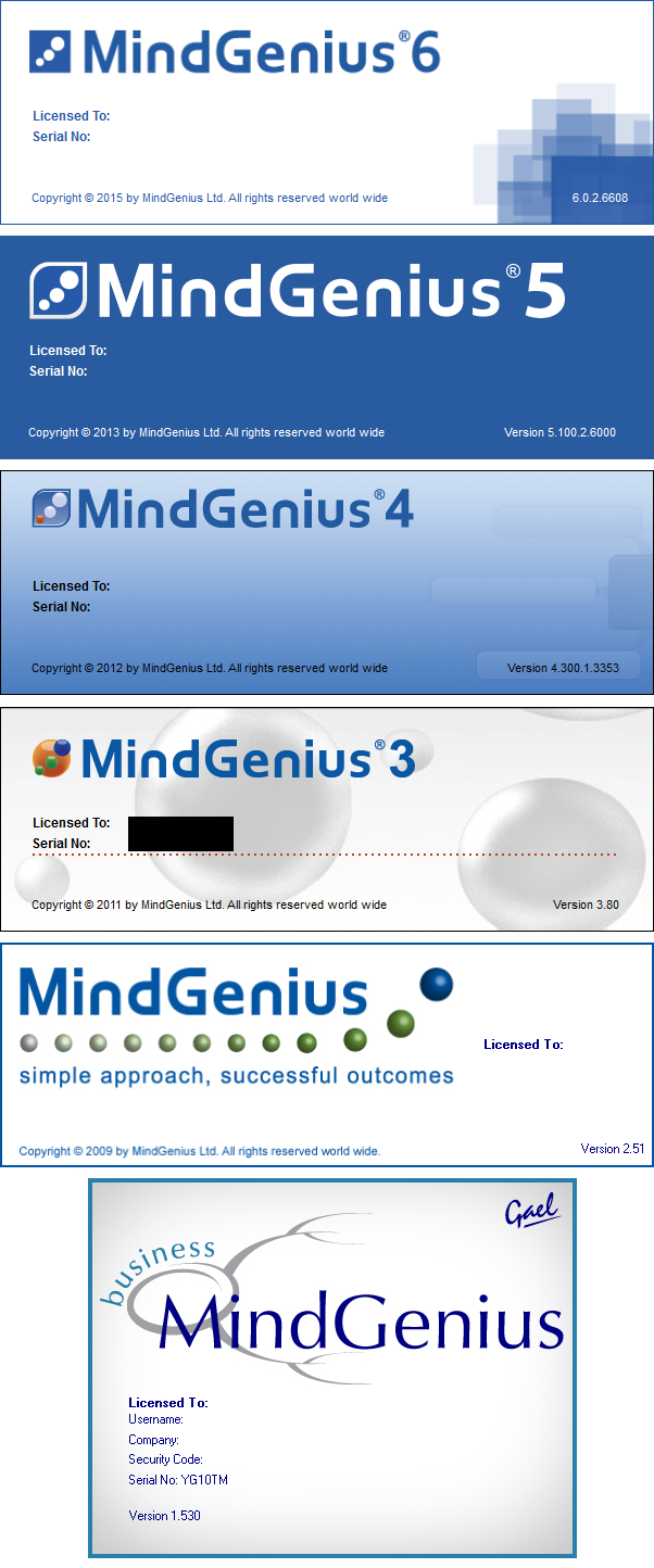 The_MindGenius_Splash_Screen_1.png